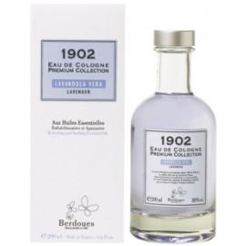 Lavender Perfume Ingredient Lavender Fragrance And