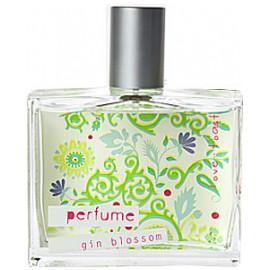 how to make lemon verbena perfume
