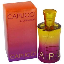 Kumquat Perfume Ingredient Kumquat Fragrance And Essential Oils Fortunella