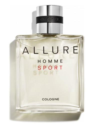 allure homme sport cologne chanel cologne a fragrance. Black Bedroom Furniture Sets. Home Design Ideas