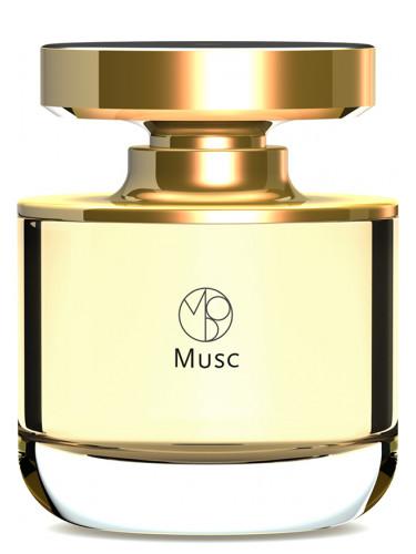 musc mona di orio parfum un parfum pour homme et femme. Black Bedroom Furniture Sets. Home Design Ideas