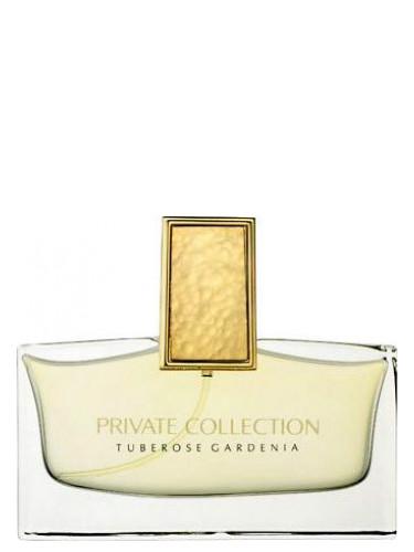 private collection tuberose gardenia est e lauder perfume a fragrance for women 2007. Black Bedroom Furniture Sets. Home Design Ideas