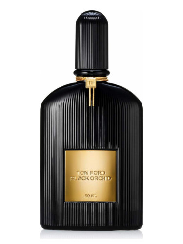 black orchid tom ford аромат аромат для женщин  black orchid tom ford для женщин