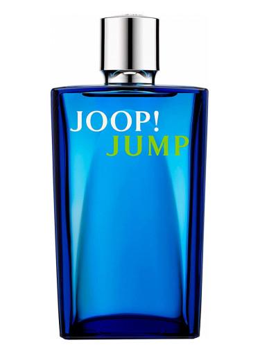 jump joop colonie un parfum de barbati 2005