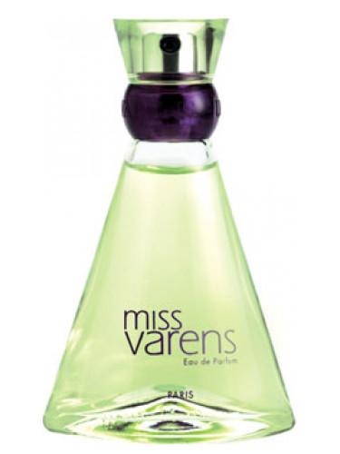 Miss varens ulric de varens perfume a fragrance for women - Perfume ottomane ulric de varens ...