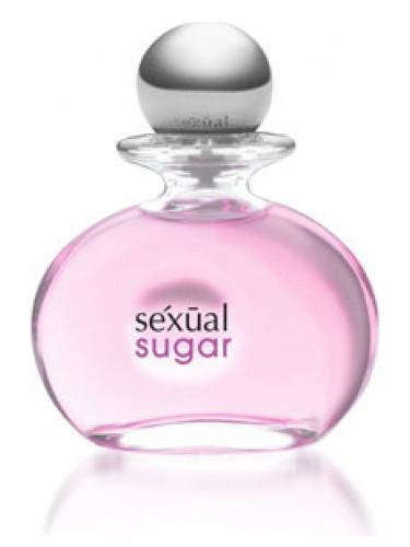 sexual perfum for women by marc germain