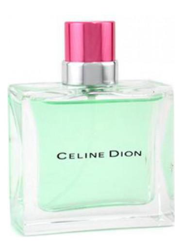 https://fimgs.net/images/perfume/375x500.1059.jpg