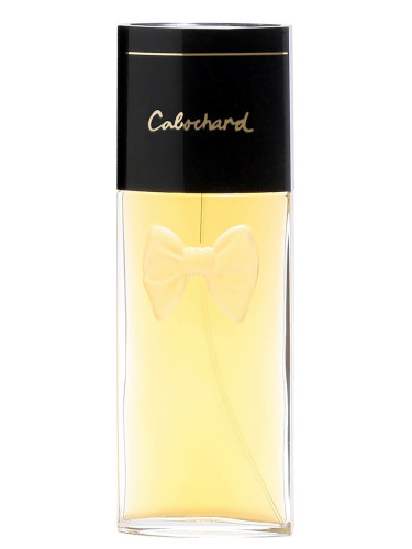 cabochard gres perfume a fragr ncia feminino 1959. Black Bedroom Furniture Sets. Home Design Ideas