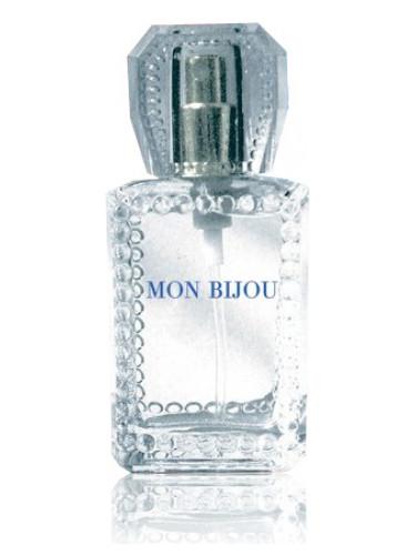 mon bijou novaya zarya perfumy to perfumy dla kobiet. Black Bedroom Furniture Sets. Home Design Ideas