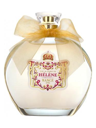 https://fimgs.net/images/perfume/375x500.10728.jpg