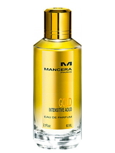 https://fimgs.net/images/perfume/375x500.11163.jpg