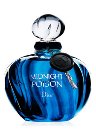 midnight poison extrait de parfum christian dior perfume a fragrance for women 2007. Black Bedroom Furniture Sets. Home Design Ideas