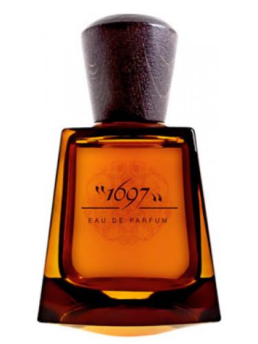 Самый сексуальный женский парфюм на свете