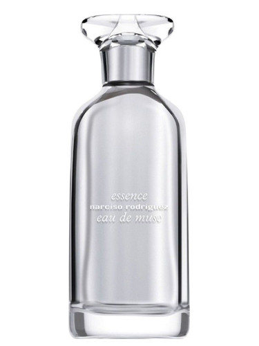 essence eau de musc narciso rodriguez perfume a fragrance for women 2011. Black Bedroom Furniture Sets. Home Design Ideas