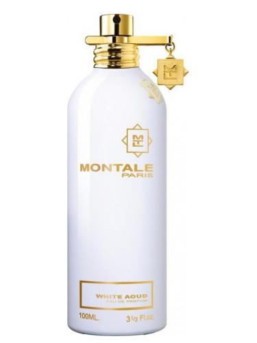 https://fimgs.net/images/perfume/375x500.1146.jpg