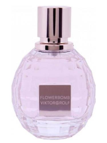 Lotus Flower Bomb Perfume Price New Store Deals