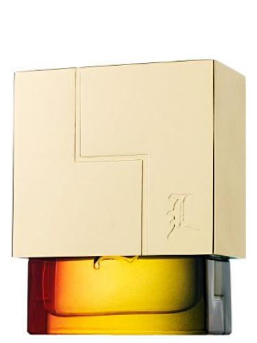 L Gwen Stefani perfume - a fragrance for women 2007