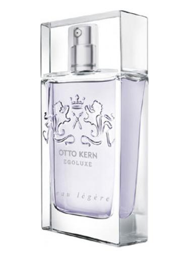 egoluxe eau legere feminin otto kern perfume a fragrance for women 2011. Black Bedroom Furniture Sets. Home Design Ideas