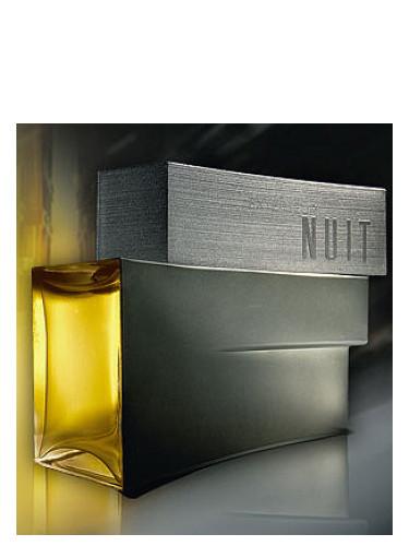 Exterieur nuit id parfums cologne a fragrance for men for Exterieur nuit lavilliers