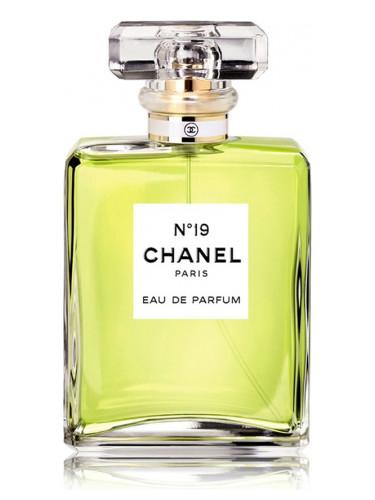 chanel perfume for women. chanel no 19 eau de parfum for women perfume