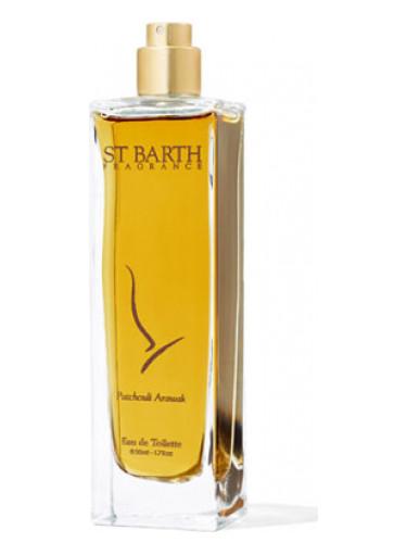 patchouli arawak ligne st barth parfum un parfum pour homme et femme 2007. Black Bedroom Furniture Sets. Home Design Ideas