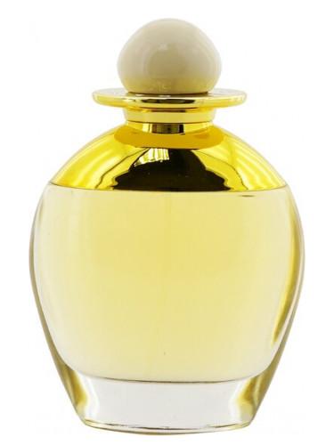 bill-blass-perfume-nude-natty-asian-porn
