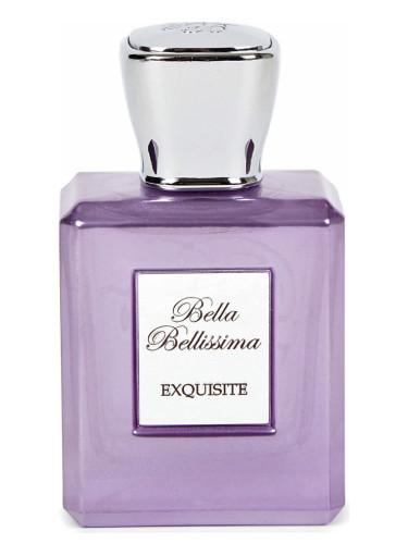 Exquisite Eau de Parfum Intense