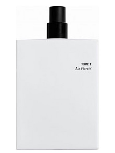 tome 1 la purete zadig voltaire perfume a fragrance for women and men 2009
