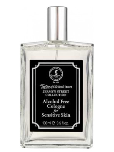 Jermyn Street Collection Cologne Taylor of Old Bond Street