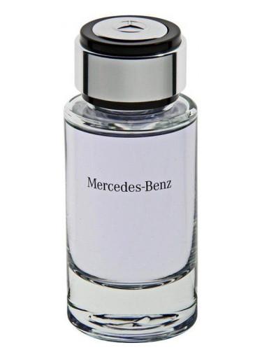 Mercedes benz mercedes benz cologne a fragrance for men 2012 for Mercedes benz perfume price
