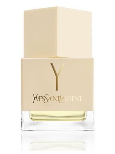 la collection y yves saint laurent perfume a fragrance for women 2011. Black Bedroom Furniture Sets. Home Design Ideas