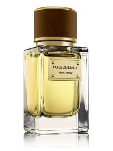 velvet wood dolce gabbana parfum ein es parfum f r. Black Bedroom Furniture Sets. Home Design Ideas