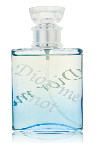 Dior Me, Dior Me Not