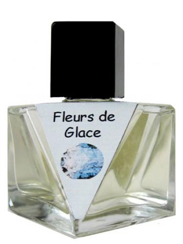 fleurs de glace olympic orchids artisan perfumes parfum ein es parfum f r frauen 2011. Black Bedroom Furniture Sets. Home Design Ideas