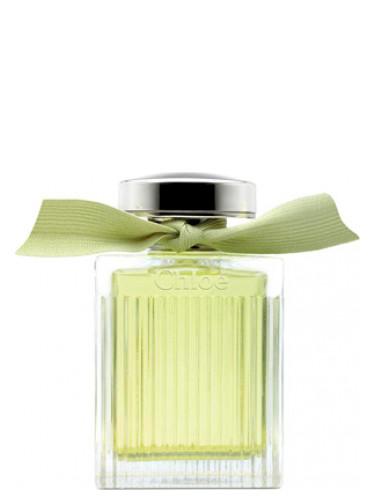 l eau de chloe perfume