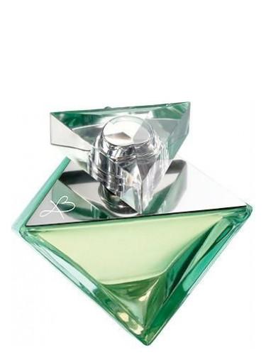 believe britney spears perfume a fragrance for women 2007