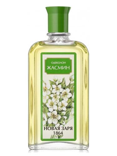 jasmine novaya zarya parfum ein es parfum f r frauen. Black Bedroom Furniture Sets. Home Design Ideas