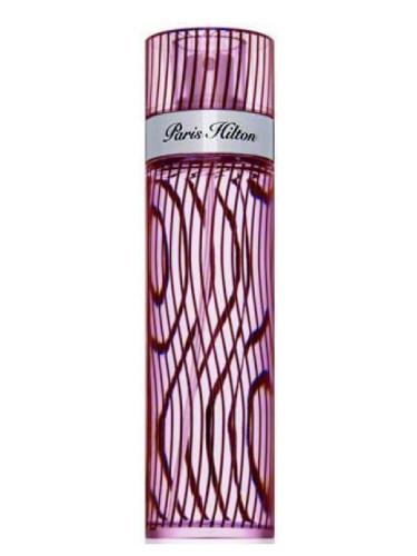 Paris hilton perfume uk-3949