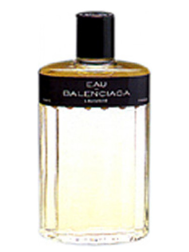 eau de balenciaga lavande balenciaga cologne a fragrance for men 1973. Black Bedroom Furniture Sets. Home Design Ideas