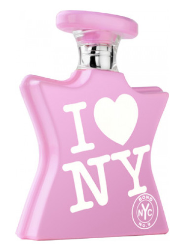 I love new york for mothers bond no 9 perfume a fragrance for i love new york for mothers bond no 9 for women thecheapjerseys Images
