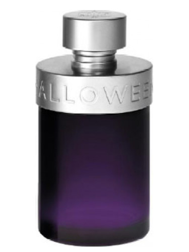 Halloween Man Halloween cologne - a fragrance for men 2012
