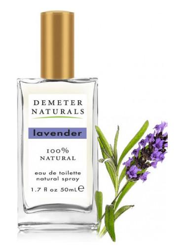 Lavender Eau de Toilette