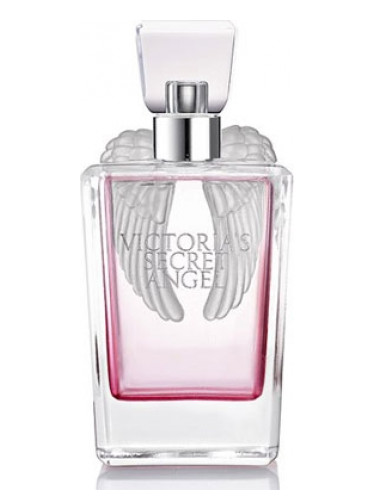 victoria s secret angel victoria 39 s secret perfume a fragrance for women 2011. Black Bedroom Furniture Sets. Home Design Ideas