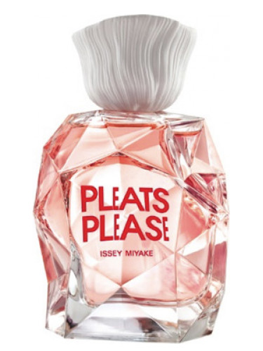 pleats please issey miyake perfume a fragrance for women