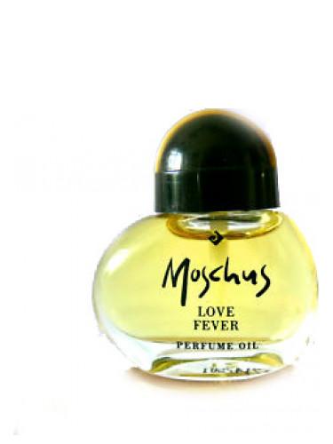 moschus perfume