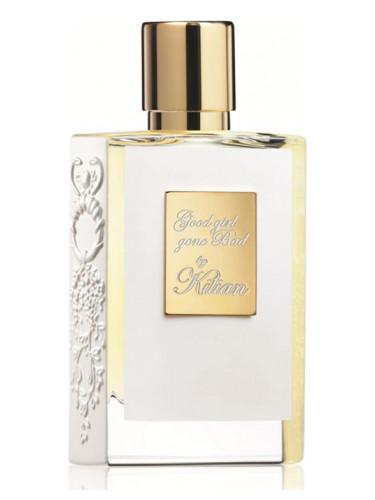 Сексуальные ароматы для женщин 2012