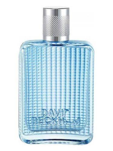 The essence david beckham cologne a fragrance for men 2012 for David beckham perfume