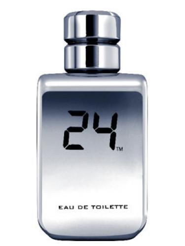24 perfume