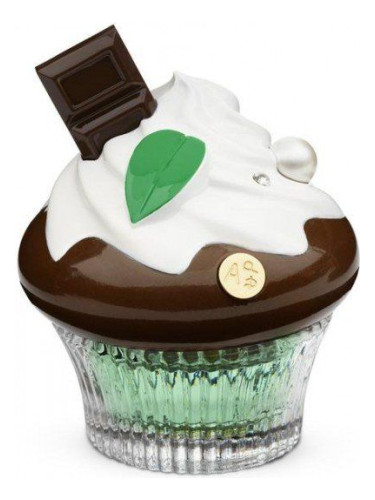 Fancy Choco