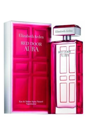 and arden make elizabeth de dp red by eau women spray for your ounces mark door toilette out go